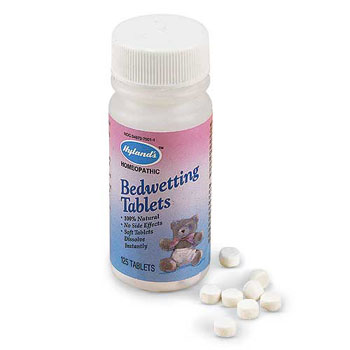 Bedwetting-tablets-d