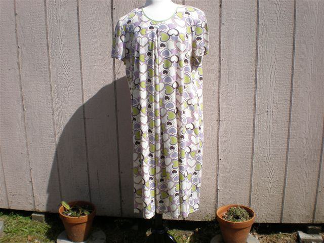 New_print_for_204s_nightgown_005