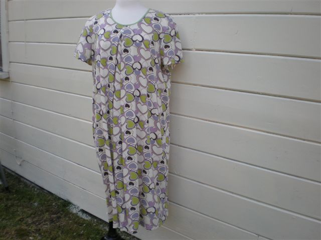 New_print_for_204s_nightgown_007