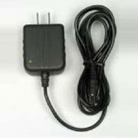 Whiper_wear_accesories_ac_adapter