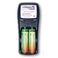 Whiper_wear_accesories_battery_charger