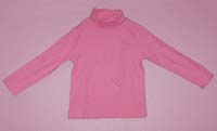 Childrens_turtlenecks