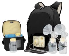 Pump_20in_20style_20breastpump_20backpack_2008-02