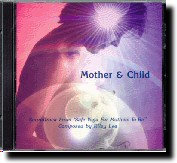 Mother_20and_20child_20cd