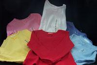 Crewneckcolors2