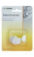 Ex_20membranes-6pk