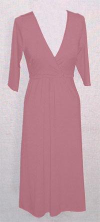 Pinkbandbgown2