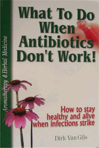 Whattodoantibiotics2