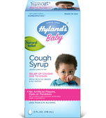 Baby_4flozcoughsyrup_s