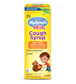 Cough-syrup-thmb