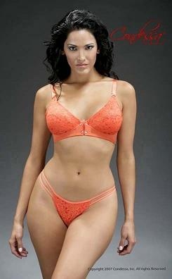 Cassandra_20new_20sunset_20orange_20and_20thong_20lace_20picture