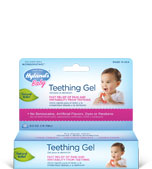 Baby_0.5ozteethinggel_s
