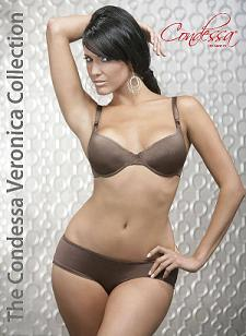 Condessa_20chocolate_20bra_20and_20brief