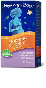 Pkg_morning-sickness-magic