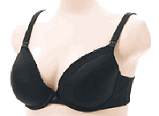 Nummies_20blk_20underwire