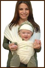 Babyktanorganicnatural