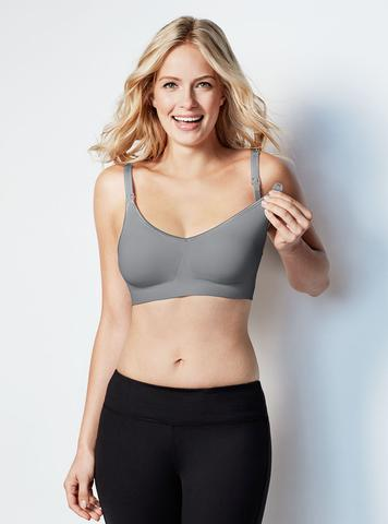 Bravado_nursing_bra_bss_0007_layer_3_large
