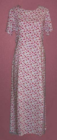 Kyra_crop_top_dress-red_rose_print