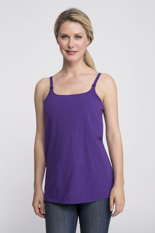 Lll4221_purple