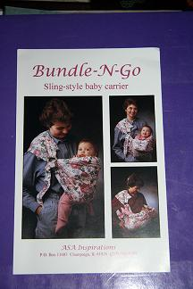 Bundle_20n_20go_20sling