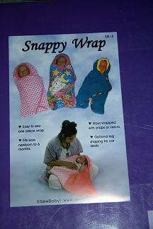 Snap_20happy_20wrap