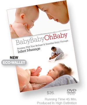 Bbob_eco_cover