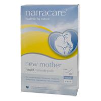 Ma-maternity-pads