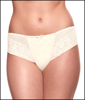 Sublime-bottoms-ivory-170x200