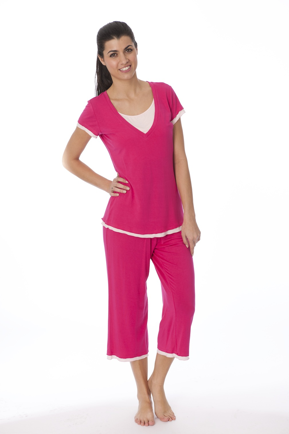 4389_-_front_-_pink