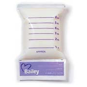 Bailey_milk_storage_bags