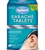 Earache_tablets_s
