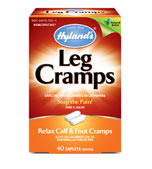 Leg-cramps-tmb