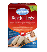 Restful-legs-thb