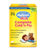 Complete-cold-flu-4kids-tb