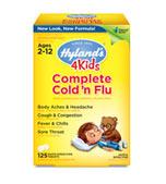 Complete-cold-flu-4kids-tb