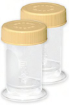 Medela-87110s-50-colostrum-containers-img1