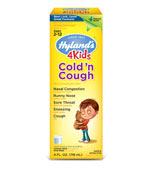 Cold-n-cough-4kids-thmb
