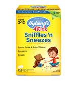 Sniffles-4kids-thb
