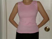 Pinkshelltop