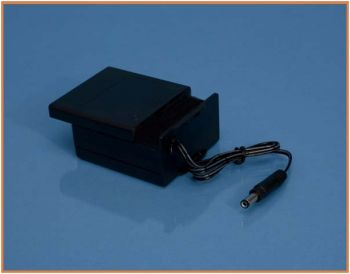 Battery_power_supply_w_o_batteries_350x0