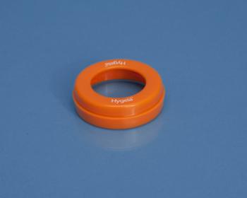 Ring_350x0
