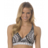 13-3503_the_sporty_bra_gust_front_small_1_4_1