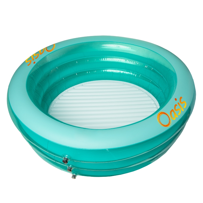 Oasis_round_pool