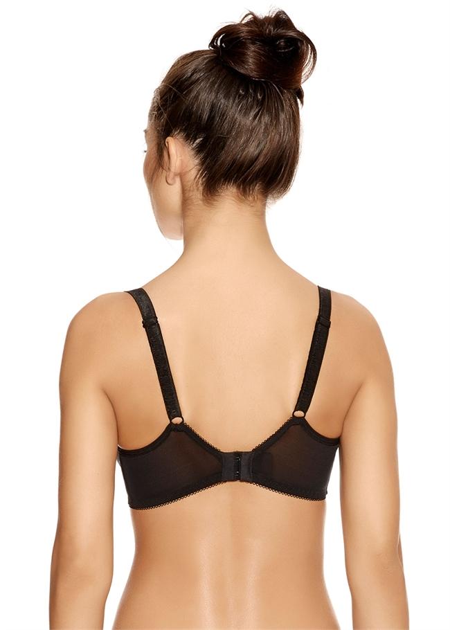 Pure-black-moulded-nursing-bra-black_back