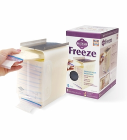 Milkies-freeze-123