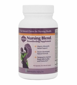 Nursing-blend-breastfeeding-supplement-40