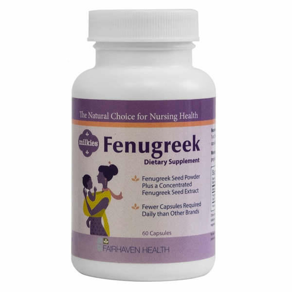 Milkies-fenugreek-for-breastfeeding-mothers-4