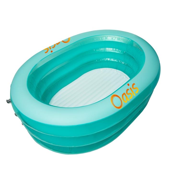 Oasis_oval_pool