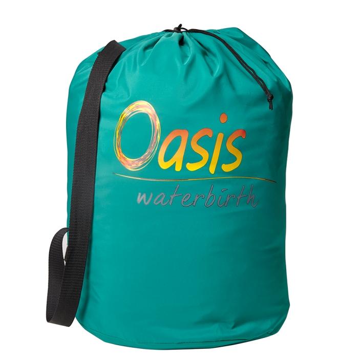 Oasis_carrting_bag