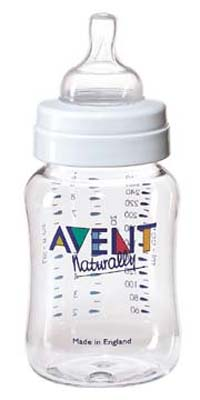 Avent_9_oz_bottle